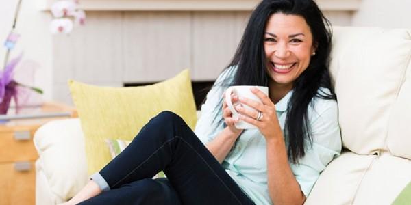 7 Maddede Erken Menopoz ve Nedenleri