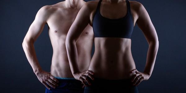 Aşırı Zayıflık veya Şişmanlık, Sperm Kalitesini Etkiliyor