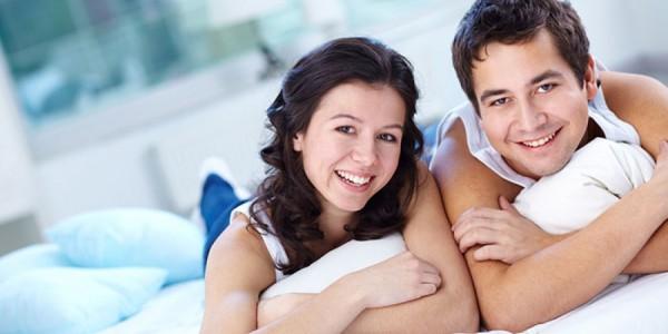 Doğum Kontrol Hapları Cinsel İsteğe Etki Eder mi?