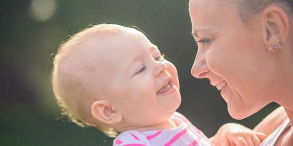 Kadın Yaşının Tüp Bebek Tedavisindeki Yeri