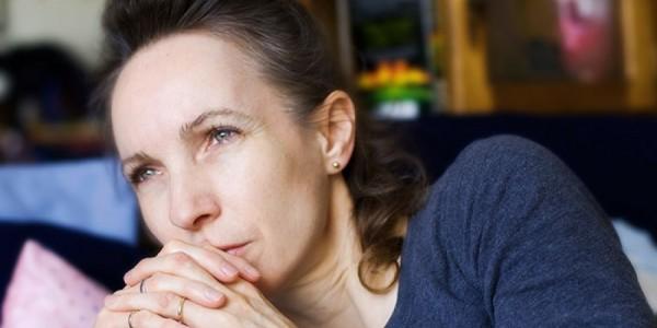 Menopoz Sonrası Oluşan Kanamalar