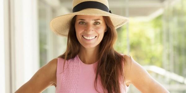 Menopoz Sonrası Vücutta Oluşan Değişiklikler Nelerdir?