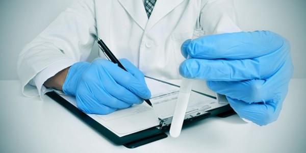 Sperm DNA Hasar Testi Nedir, Kimlere Uygulanır?