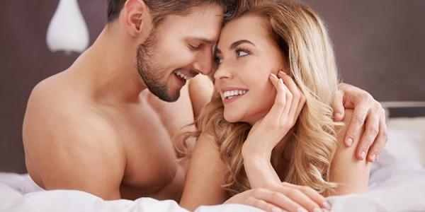 Spermisit Nedir, Neye Yarar, Ne Amaçla Kullanılır?