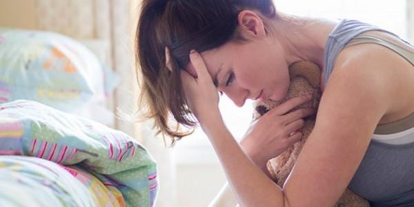 Stres Tüp Bebek Başarısını Nasıl Etkiler?