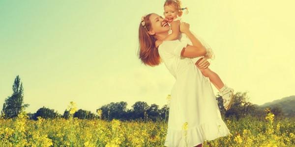 Tüp Bebek ile Mikroenjeksiyon Arasındaki Fark