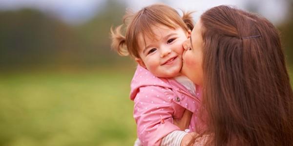 Tüp Bebek Tedavi Yöntemlerinde IMSI