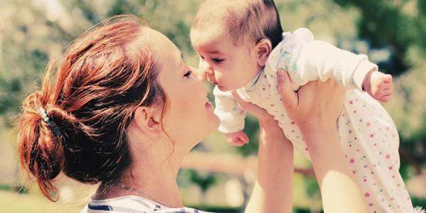 Tüp Bebek Tedavisinde Başarıyı Arttıran Yöntemler