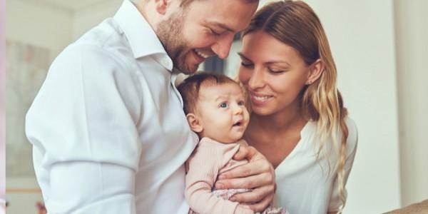 Tüp Bebek Tedavisinde Doğru Bilinen Yanlışlar