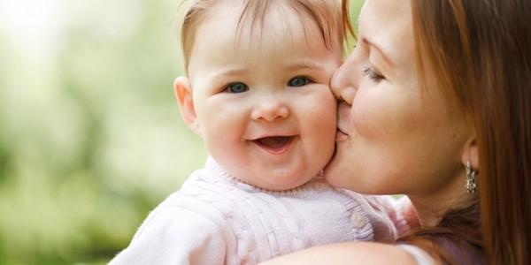 Tüp Bebek Tedavisinde Yeni Yaklaşım Trofektoderm Biyopsisi
