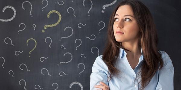 Tüp Tedavisinde En Sık Sorulan 10 Soru