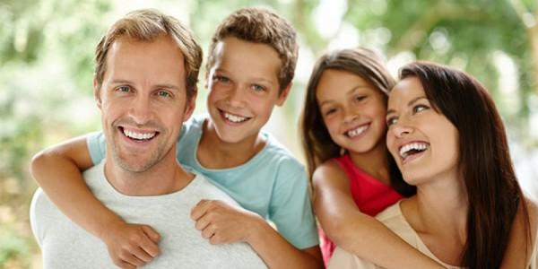 Aile Planlaması Nedir, Nasıl Yapılır?