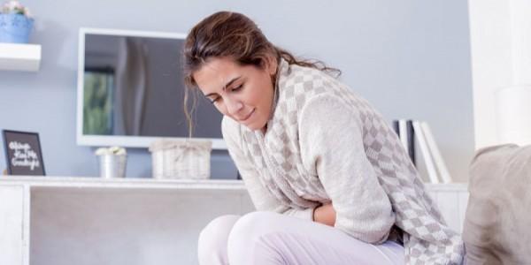 Endometriozis Kimlerde Görülür?