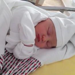 Tüp Bebek Merkezi