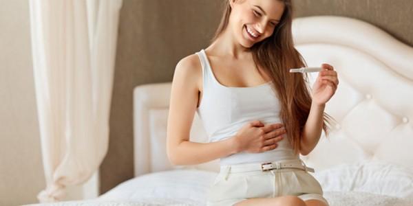 Hamilelik Testi Nedir?