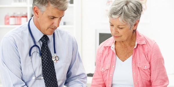 Menopoz Sonrası Kemik Erimesi ve Nedenleri