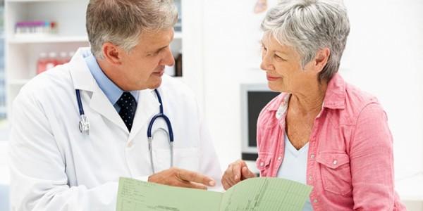 Menopozda Yapılan Hormon Testleri