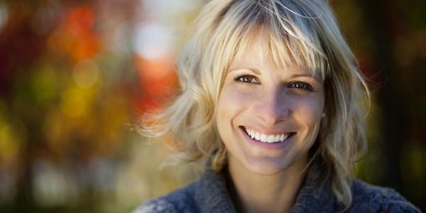 Menopozu Geciktiren Yöntemler Var mıdır?