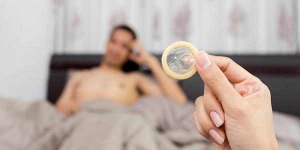 Prezervatif Nedir, Nasıl Kullanılır, Ne İşe Yarar?