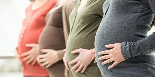 Tüp Bebek ile Normal Gebelik Arasındaki Farklar