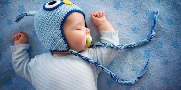 Tüp Bebek Tedavisinde Aşırı Duyarlılık Sorununa Çözüm