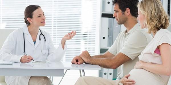 Tüp Bebek Tedavisinde Yapılan Testler Nelerdir?